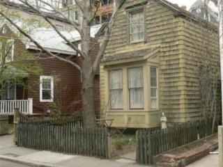 31 White Place, Brookline MA