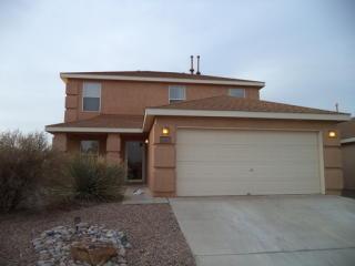 7543 Cripple Creek Road Northwest, Albuquerque NM