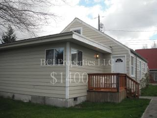 6015 South Verde Street, Tacoma WA