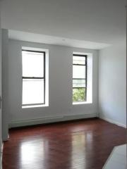 144 West 139th Street #204, New York NY