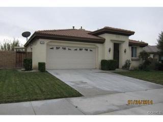 2337 E Devonshire Avenue, Hemet CA