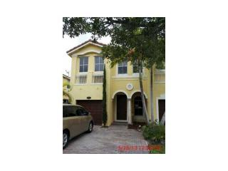 10607 Southwest 161st Avenue, Miami FL