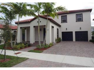 9020 Southwest 170th Place, Miami FL