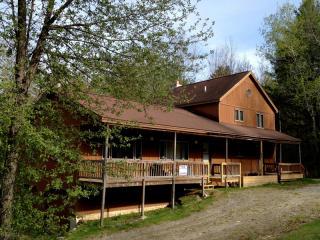143 Okemo Acres, Ludlow, VT 05149