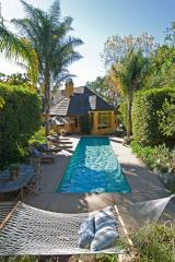 735 Winding Creek Lane, Santa Barbara CA