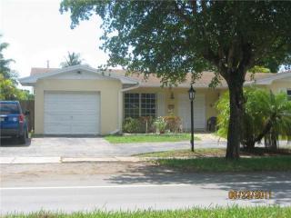 7605 Southwest 142nd Avenue, Miami FL