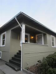 414 Beaver Street, Santa Rosa CA