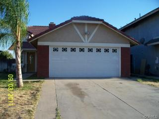 25303 Dana Lane, Moreno Valley CA