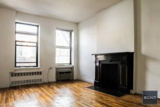 41 Bedford Street, New York NY