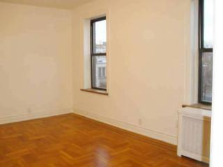 124 Parrott Place, Brooklyn NY