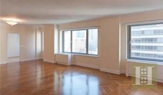 200 East 62nd Street #5D, New York NY