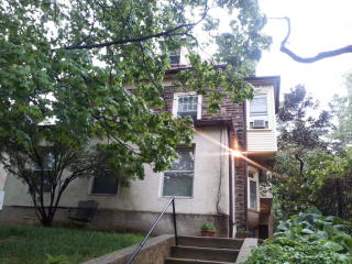 119 East Mount Airy Avenue, Philadelphia PA