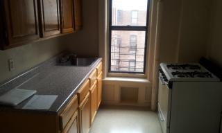 334 Lefferts Avenue, Brooklyn NY