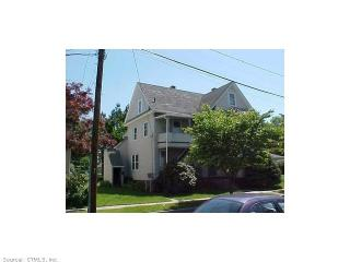 24 Park Place, Middletown CT