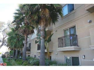8238 West Manchester Avenue #210, Playa del Rey CA