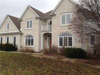 20130 Overdorf Rd, Noblesville, IN 46062