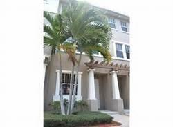 540 Amador Lane #4, West Palm Beach FL