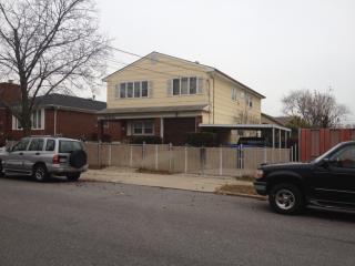 400 Durant Avenue, Staten Island NY