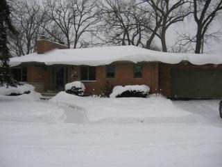 321 Woodlawn Avenue, Glencoe IL