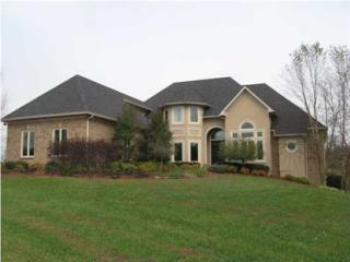 486 Chesterfield Way, Simpsonville KY