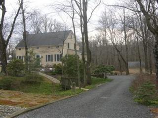 1812 Bolmer Farm Road, Martinsville NJ