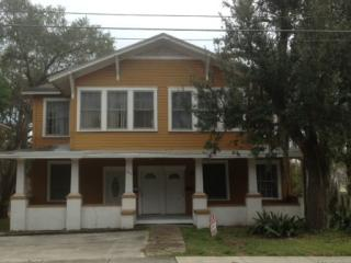 732 South Ingraham Avenue, Lakeland FL