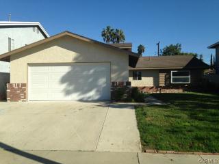 18124 Cairo Ave, Carson, CA 90746