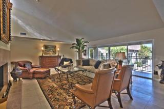 73086 Willow Street, Palm Desert CA