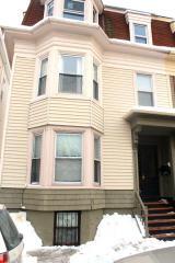 817 East 4th Street, South Boston MA