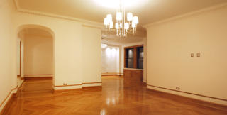 575 West End Avenue, New York NY