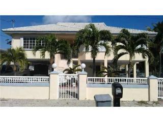 12 Corrine Place, Key Largo FL