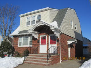 76 Pleasant Avenue, Garfield NJ