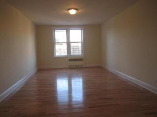 2112 Starling Avenue, Bronx NY