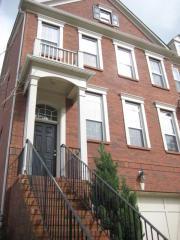 3351 Cumberland Club Drive, Atlanta GA