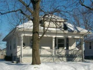 812 Wilmington Avenue, Dayton OH