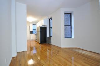 414 West 49th Street #5-A, New York NY