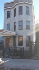 2004 Arthur Avenue #3, Bronx NY