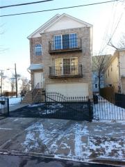 78 West Alpine Street #2, Newark NJ