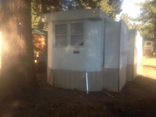 981 Lodi Avenue #23, South Lake Tahoe CA