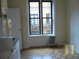305 West 45th Street #2N, New York NY