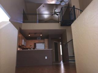 9233 E Neville Avenue #1091, Mesa AZ