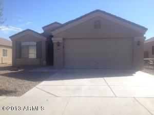 15933 W Winslow Avenue, Goodyear AZ