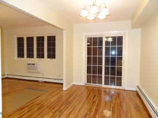 4412 76th Street, Queens NY