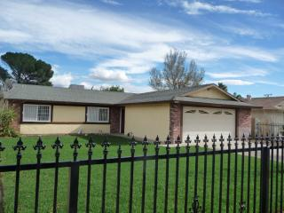 4227 North Magnolia Drive, San Bernardino CA