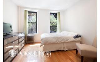 209 East 88th Street #5D, New York NY