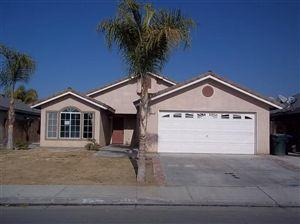 2419 Florence Dr Delano CA Estimate and Home Details