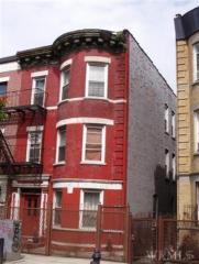 919 Bruckner Boulevard #1, Bronx NY