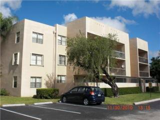 10625 Southwest 112th Avenue #318, Miami FL