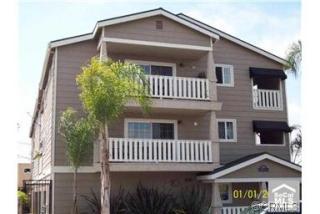 1771 Redondo Avenue, Long Beach CA