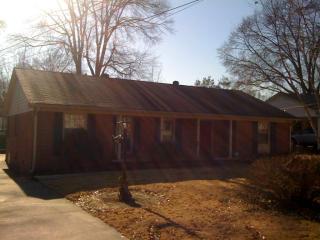 56 Lilac Lane, Jackson TN